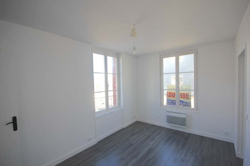 Sale apartment Villers sur mer 94 000€ - Picture 5