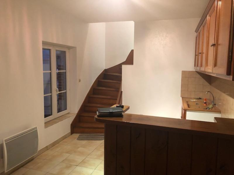 Location maison / villa Huisseau sur cosson 600€ CC - Photo 3
