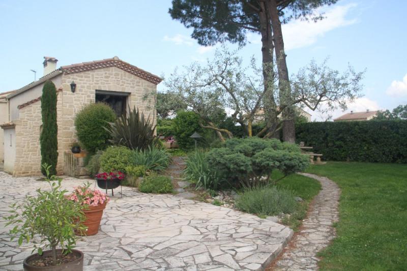 Sale house / villa Saint just 360000€ - Picture 1