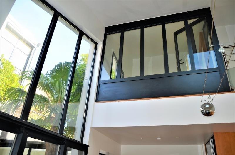 Vente de prestige maison / villa Arcueil 1249000€ - Photo 3