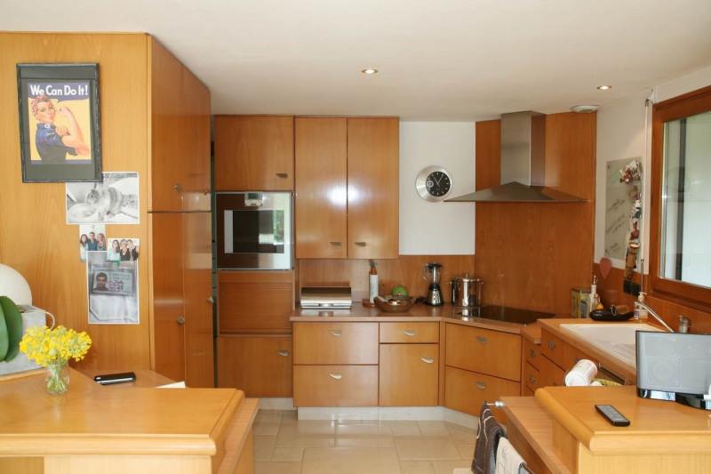 Venta de prestigio  casa Cranves-sales 736000€ - Fotografía 4