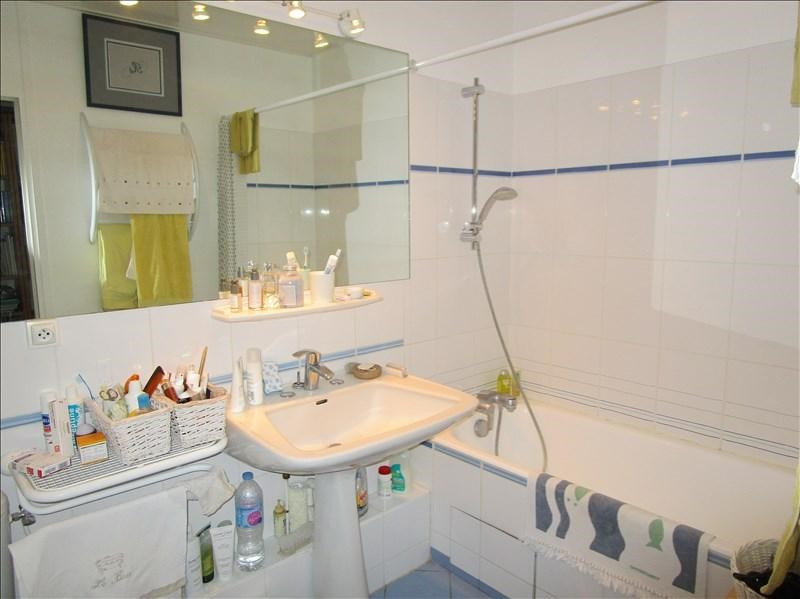 Vente appartement Versailles 595 000€ - Photo 10