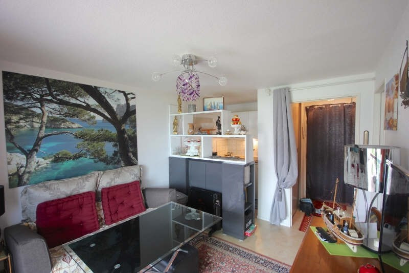 Sale apartment Villers sur mer 112500€ - Picture 5