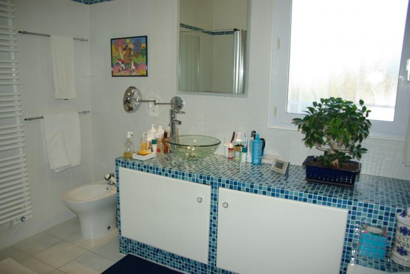 Vente maison / villa Vauvert 435000€ - Photo 7