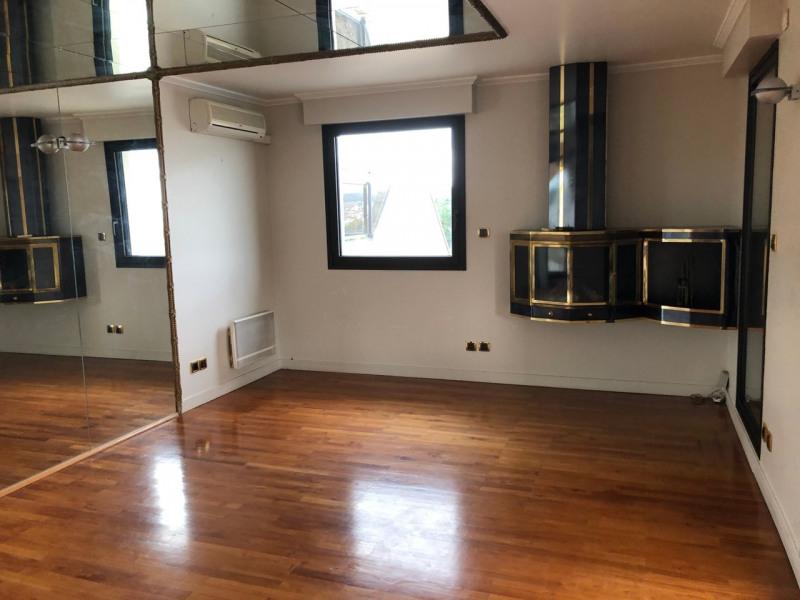 Venta de prestigio  apartamento Sainte-foy-lès-lyon 1100000€ - Fotografía 7