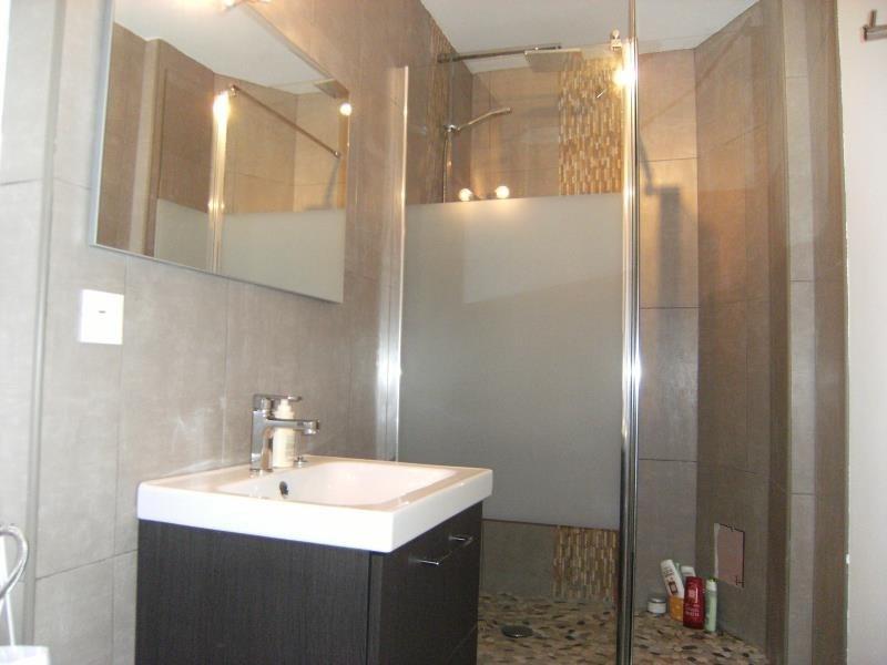 Venta  apartamento Caen 113400€ - Fotografía 3