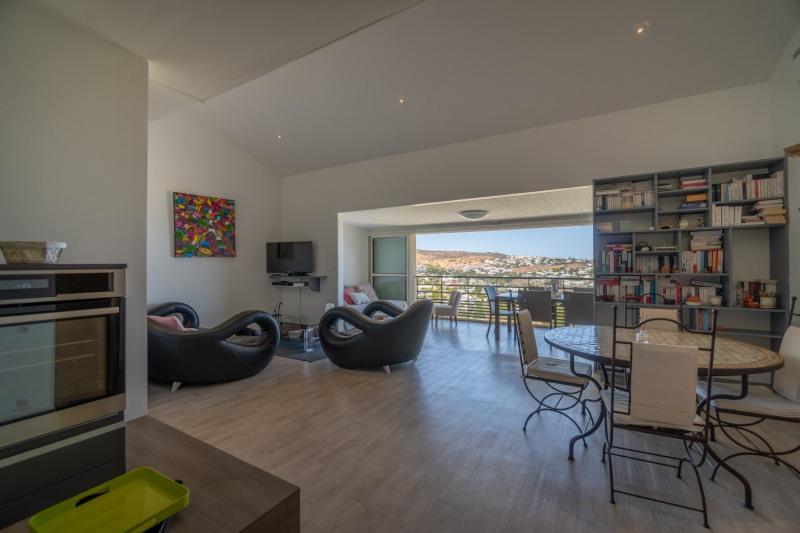 Affitto per le ferie appartamento Saint gilles les bains 865€ - Fotografia 10