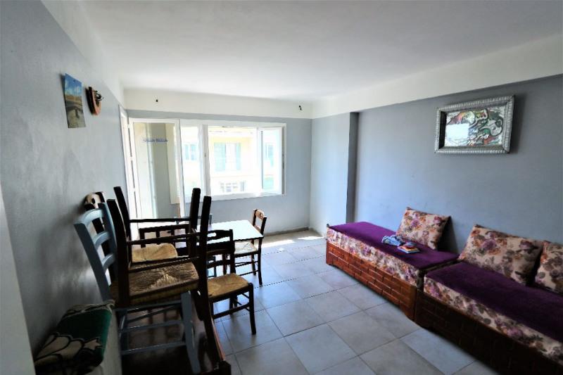 Revenda apartamento Nice 126000€ - Fotografia 2