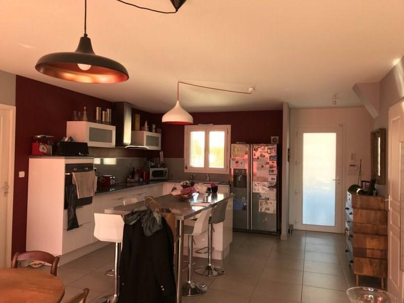 Verkoop  huis Arles 269000€ - Foto 2