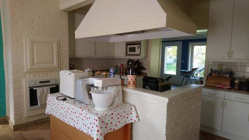 Vente maison / villa Riviere 335000€ - Photo 10