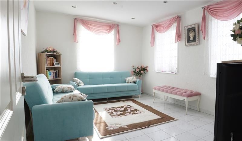 Sale house / villa Wissembourg 298000€ - Picture 8