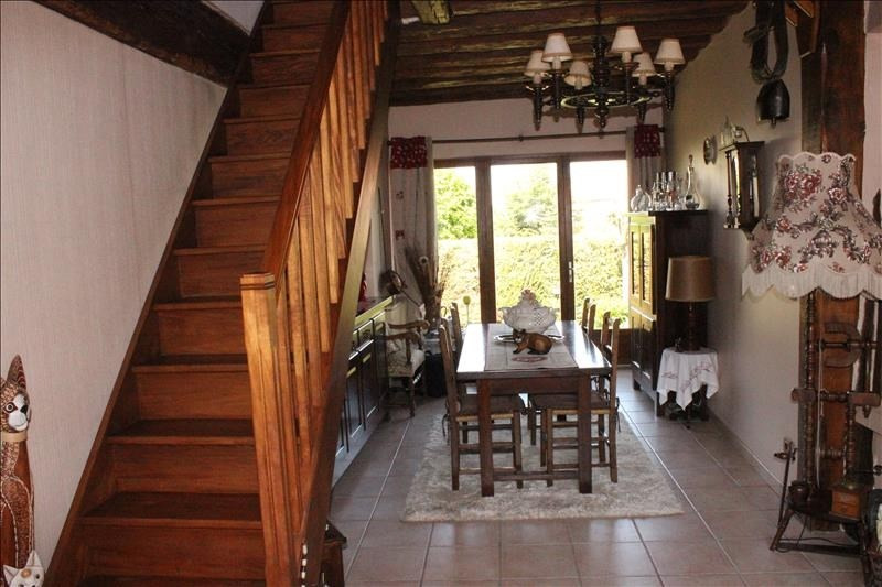 Vente maison / villa St simeon 241 500€ - Photo 6