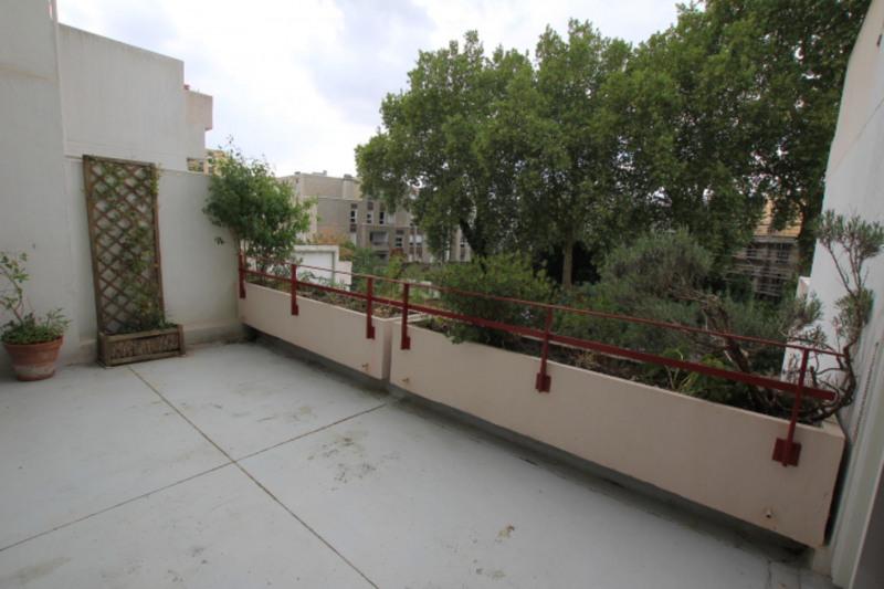 Vente appartement Châlons-en-champagne 139200€ - Photo 1