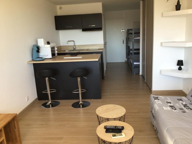 Location appartement Fréjus 610€ CC - Photo 3