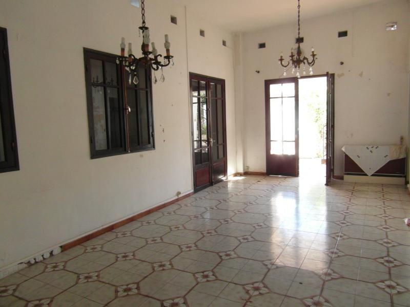 Vente maison / villa St denis 420000€ - Photo 3