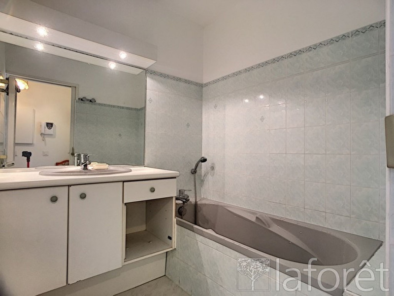 Location appartement Roquebrune-cap-martin 900€ CC - Photo 7