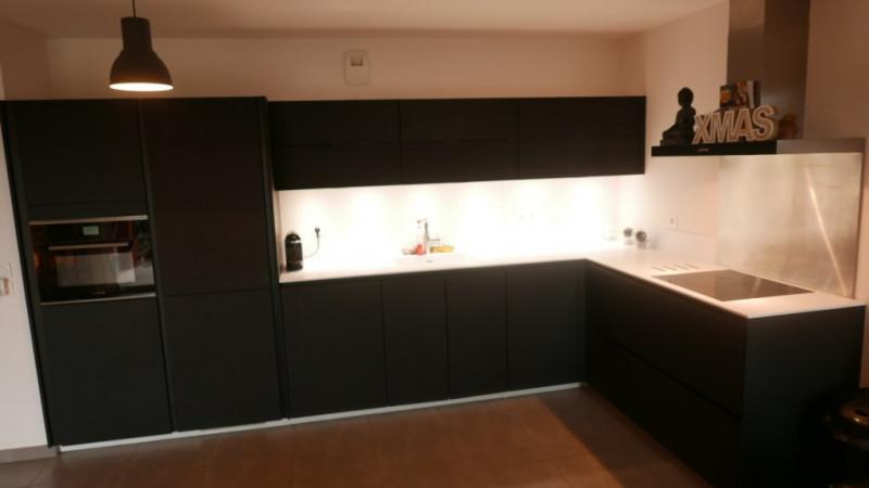 Vente appartement Metz tessy 325000€ - Photo 6