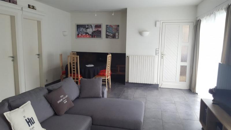 Rental apartment Quimperle 636€ CC - Picture 7