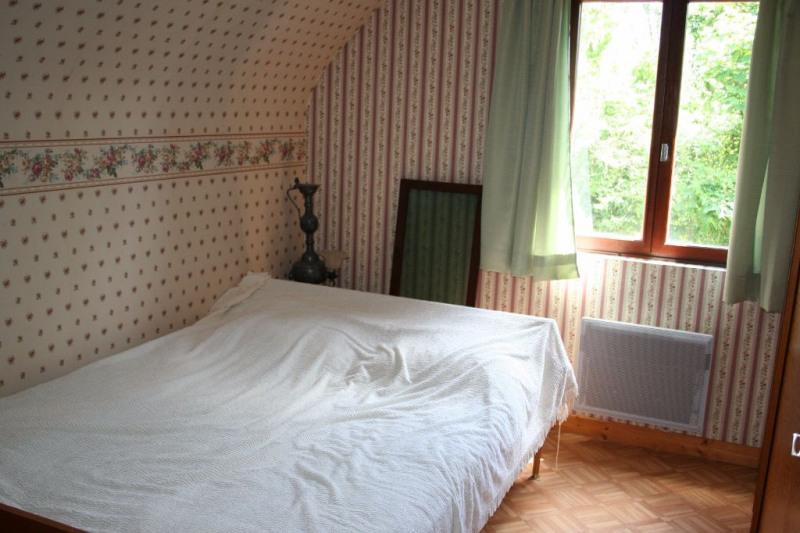 Vente maison / villa Wisques 228800€ - Photo 6