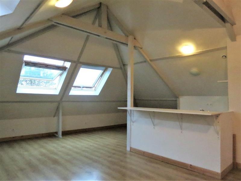 Location appartement St leu la foret 650€ CC - Photo 3