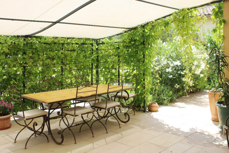Deluxe sale house / villa Rognes 950 000€ - Picture 15