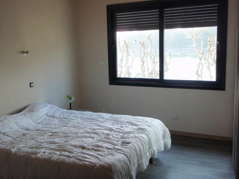 Sale apartment Tain l hermitage 223404€ - Picture 7