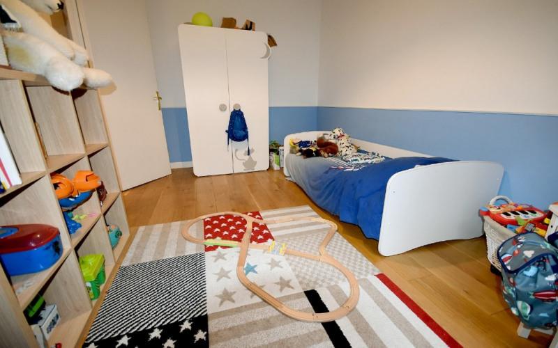 Sale apartment Boulogne billancourt 735000€ - Picture 7