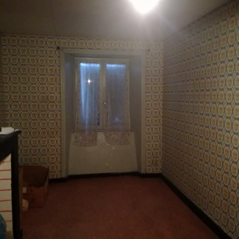 Vente maison / villa Le monastier sur gazeille 23000€ - Photo 9