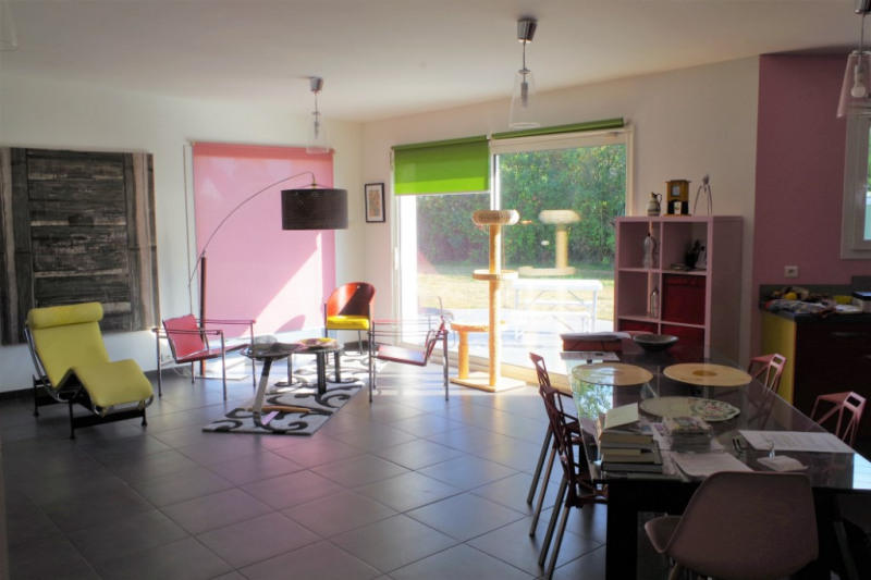 Vente maison / villa Presnoy 243000€ - Photo 2