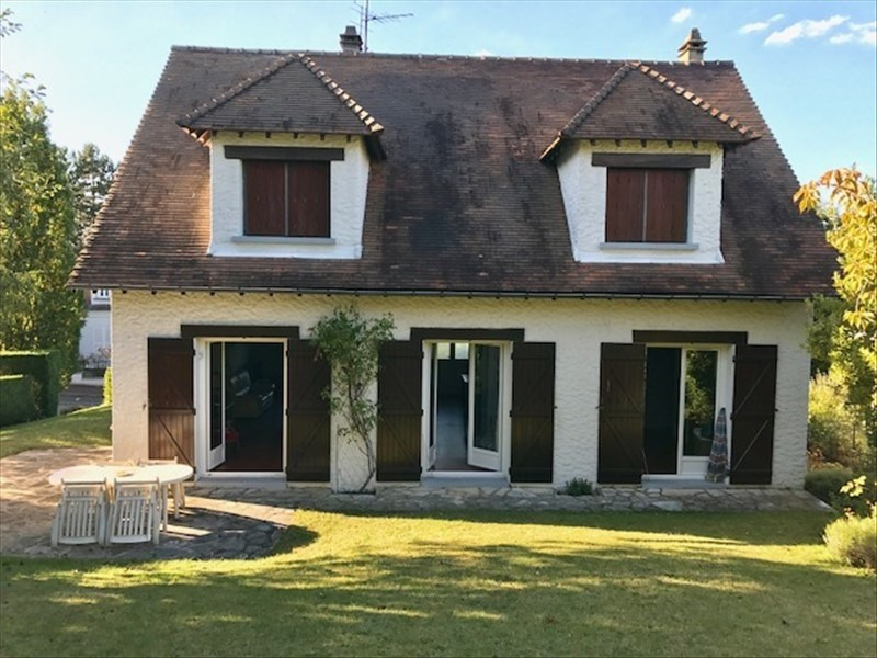 Sale house / villa Marly le roi 840 000€ - Picture 8