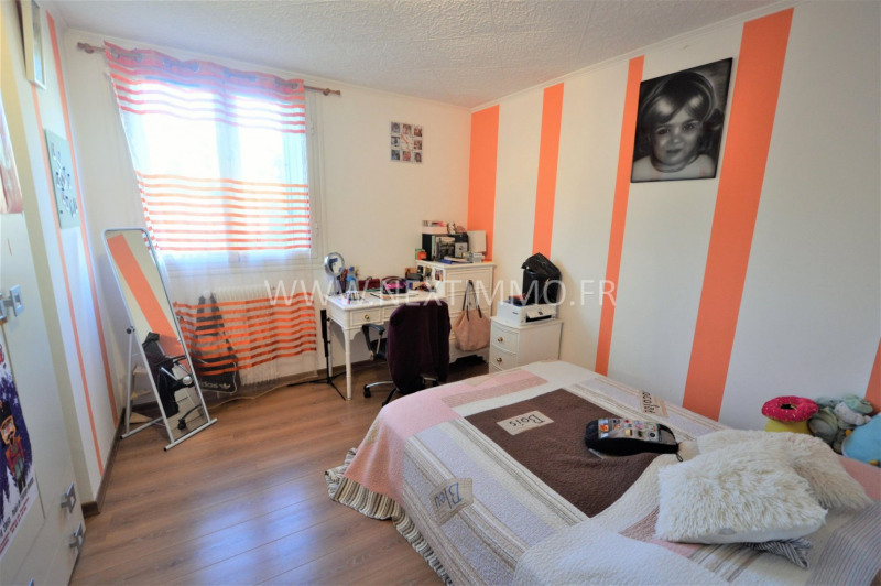 Vente appartement Menton 475 000€ - Photo 5