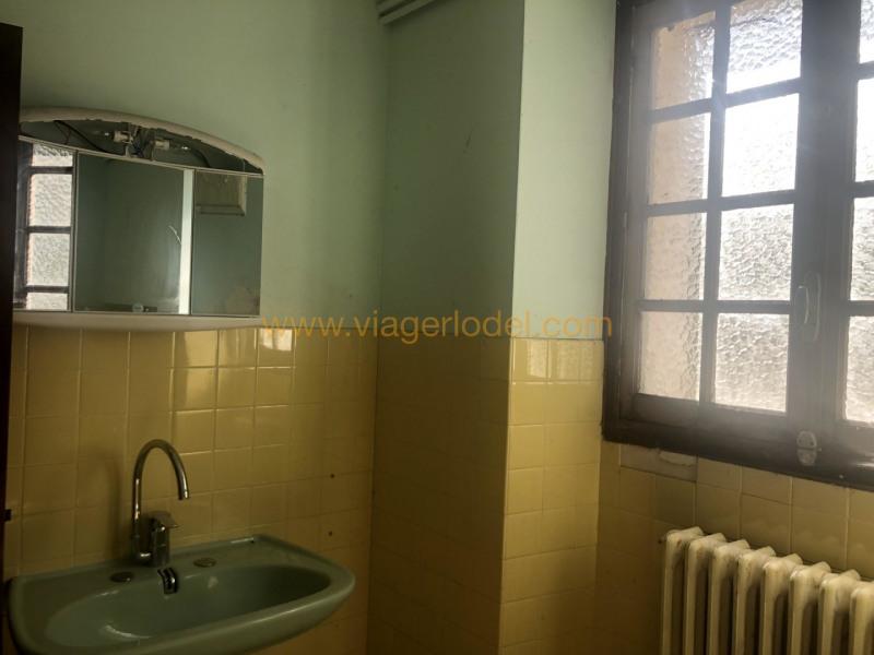 Lijfrente  huis Chey 52000€ - Foto 18
