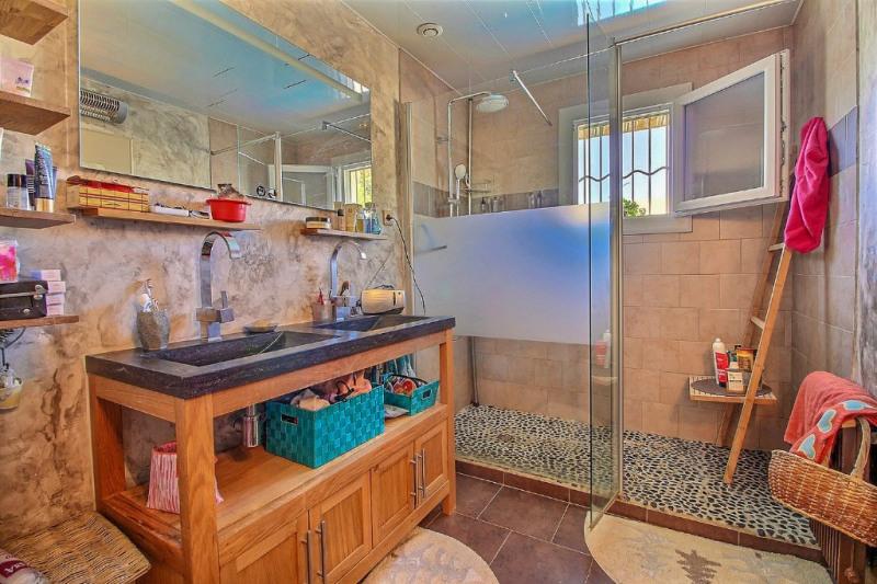 Vente maison / villa Caissargues 273800€ - Photo 7