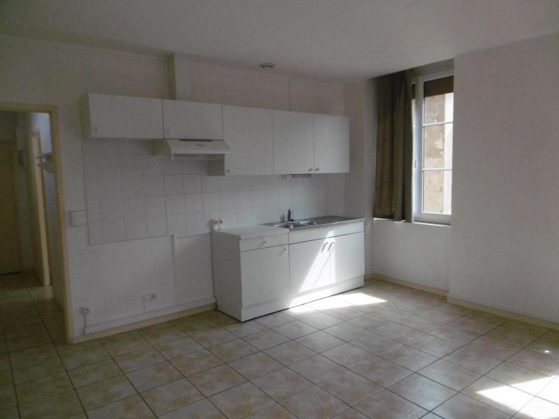Location appartement L'arbresle 452€ CC - Photo 1