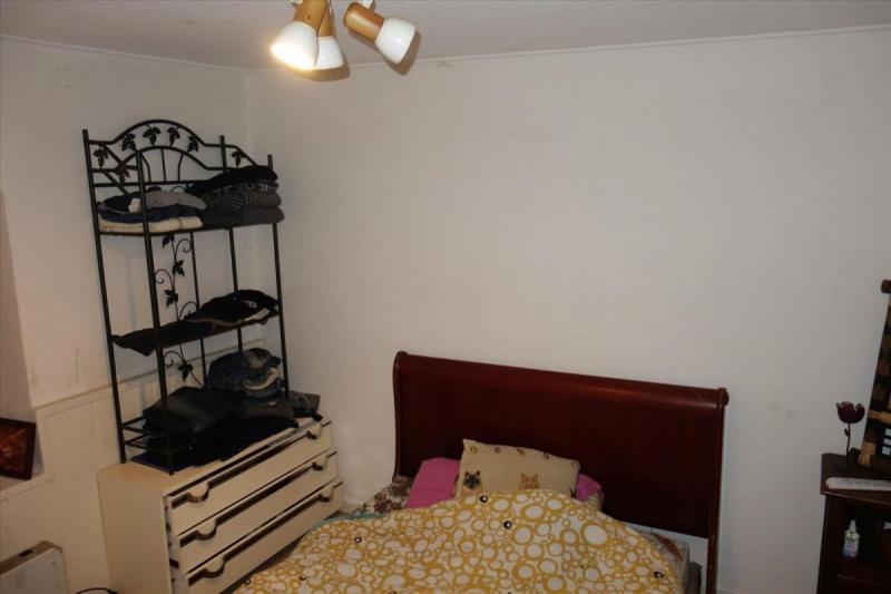 Verkoop  huis Réalmont 55000€ - Foto 3