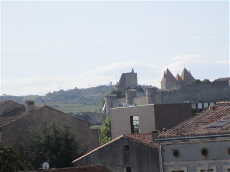 Rental apartment Carcassonne 383€ CC - Picture 7