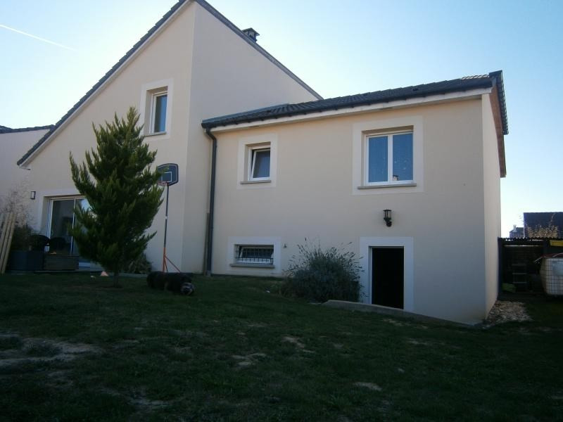 Vente maison / villa Blainville sur l eau 269000€ - Photo 6