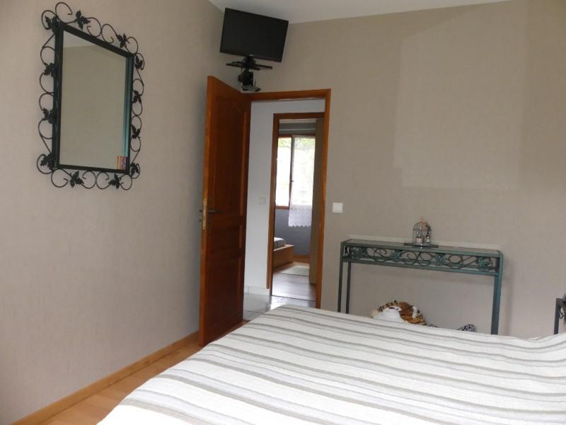 Vente maison / villa Artiguelouve 276200€ - Photo 4