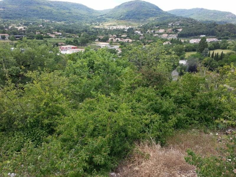 Vente terrain Alissas 55000€ - Photo 1