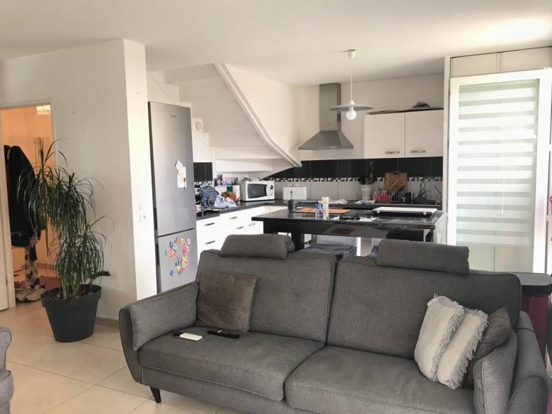 Rental house / villa Villiers-sur-orge 1236€ CC - Picture 6