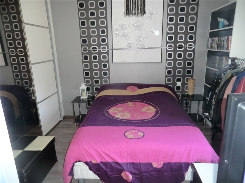 Vente maison / villa Balaze 227000€ - Photo 2
