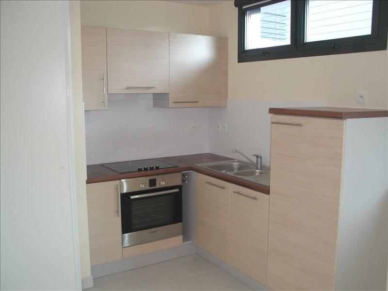 Rental apartment La baule 590€ CC - Picture 6