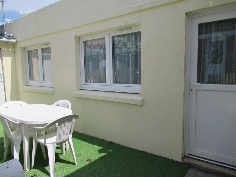 Vacation rental house / villa Stella 195€ - Picture 2