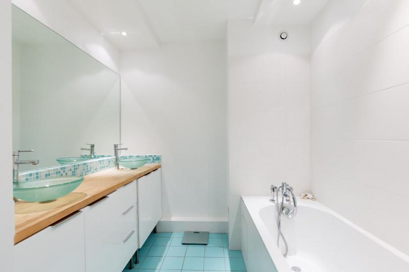 Vente de prestige appartement Suresnes 995000€ - Photo 10