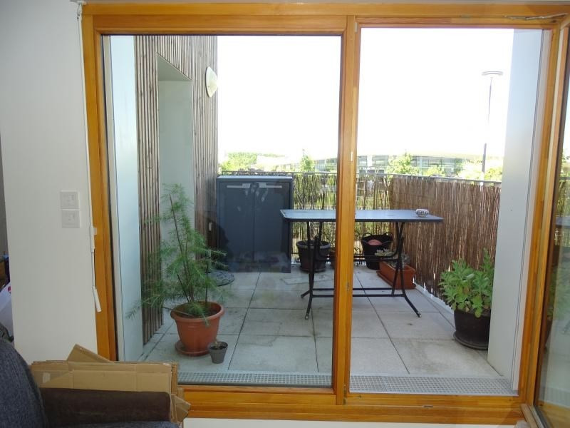Vente appartement Herblay 279 000€ - Photo 3