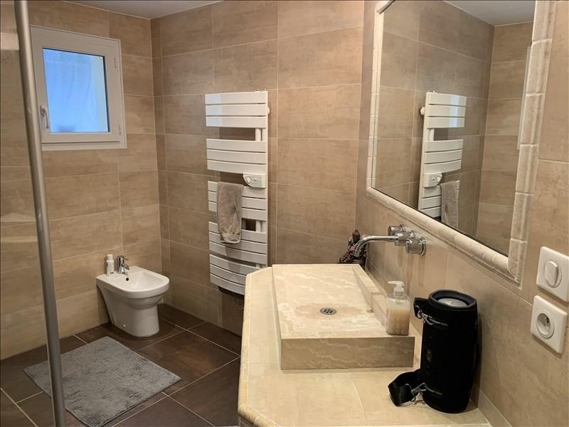 Sale house / villa Gap 472400€ - Picture 5