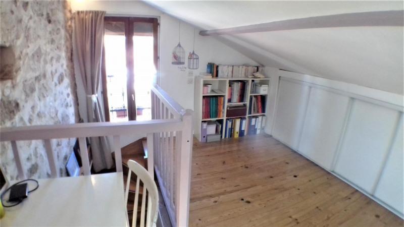 Sale house / villa Champigny sur marne 449000€ - Picture 9