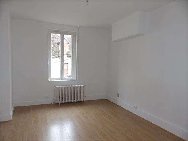 Alquiler  apartamento Moulins 490€ CC - Fotografía 10