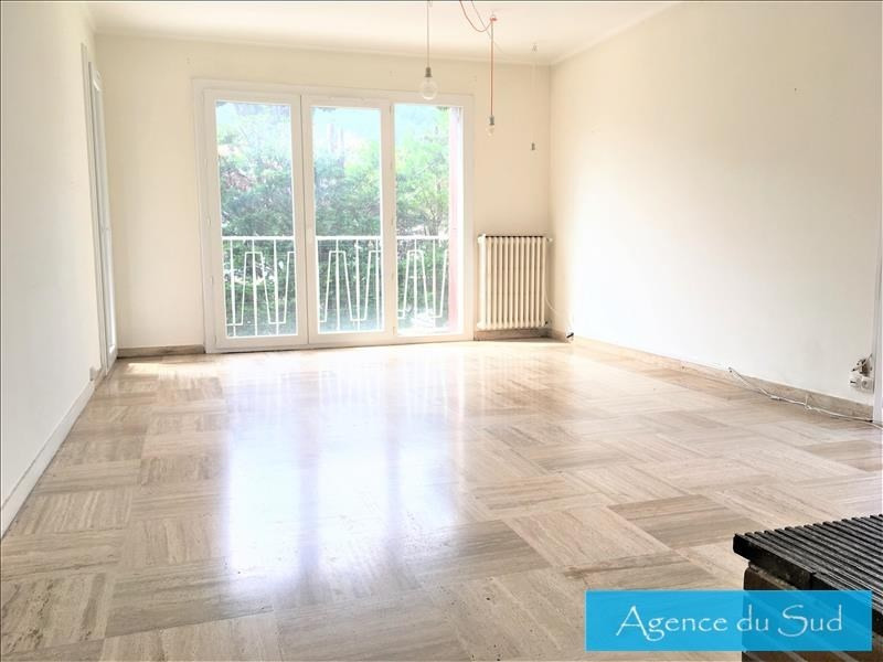 Vente appartement La penne sur huveaune 249 000€ - Photo 1