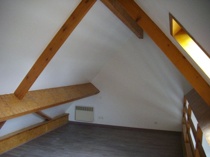Rental apartment Arques 550€ CC - Picture 6